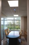 KATARI® Antivirale und bakterientötende LED-Lampe, mit ultraviolettem C-Band-Licht