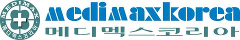 Mr. Auto (= Changkook) Kim