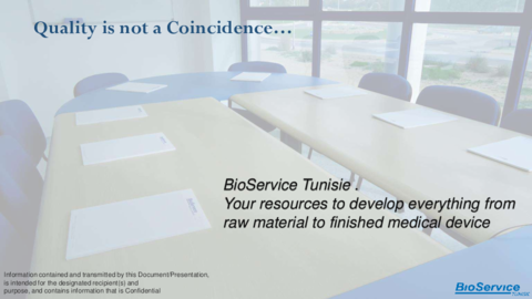 Presentation BioService Tunisie 2021_c.pdf