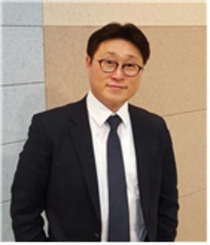 Lim Jae Joon