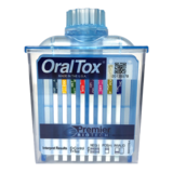 OralTox Device
