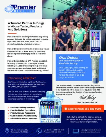 Premier Biotech Company 1 Pager.pdf
