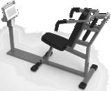 Shoulder Push&Pull Trainer
