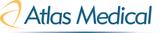 atlas Medical logo